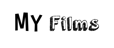 my-films