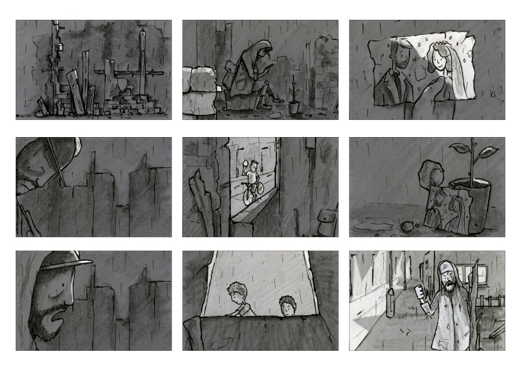 Animatic page_1