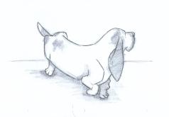 BH Figure Drawing 2