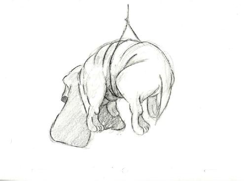BH Hanging_4