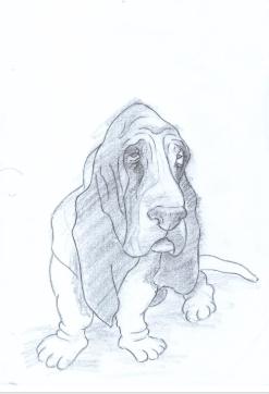 BH Still Drawing 2