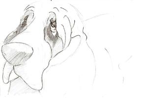 BH Still Drawing 4