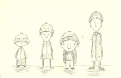 designs_boy_1