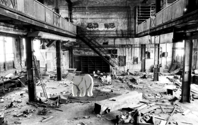 Factory_Floor