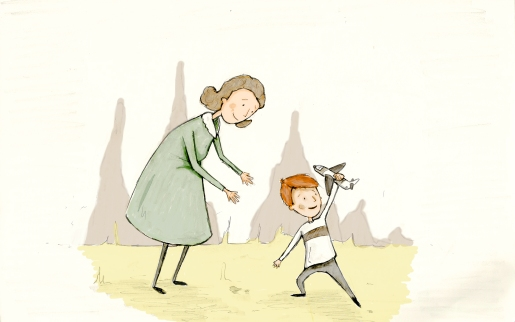 mother&child_colour.3