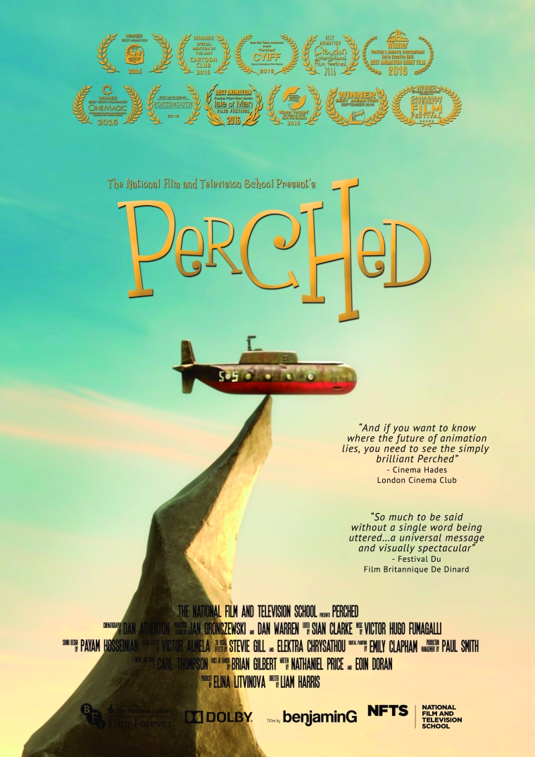 perched_poster-with-laurel_v8
